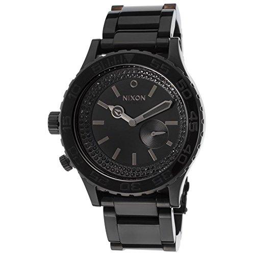 nixon-a0351150-00-hombres-relojes