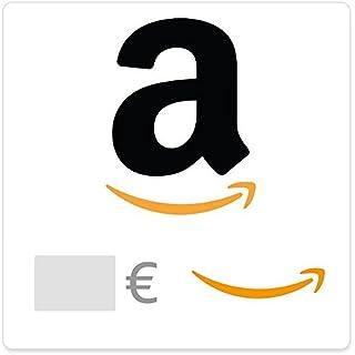 Buono regalo amazon.it digitale 1_IT_Email