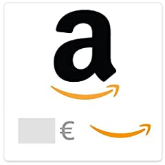 Idea Regalo - Buono Regalo Amazon.it - Digitale