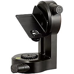 Leica Adaptateur de trépied pour Leica Disto D510FTA360Laser / D810