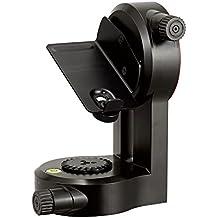Leica FTA360 - Adaptador para trípodes Leica TRI70 y TRI100 y medidores láser Leica Disto D810, D510, D8 y D5