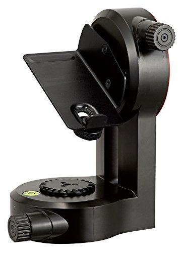 Stativ-Adapter für Leica Disto D510, Laser FTA360, D810