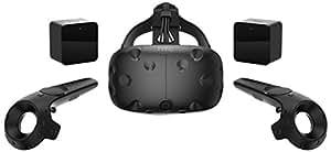 HTC Vive Casque de réalité virtuelle