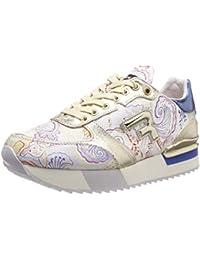 hot sale online 6f987 97798 Suchergebnis auf Amazon.de für: Replay: Schuhe & Handtaschen