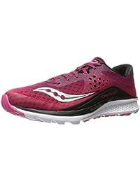 Saucony Kinvara 8, Zapatillas de Running para Mujer