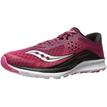 Amazon.it  Saucony Kinvara 1a55f2ad1f5
