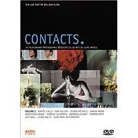 Contacts Vol.2