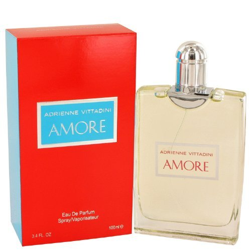 adrienne-vittadini-amore-eau-de-parfum-spray-for-women-25-ounce-by-adrienne-vittadini