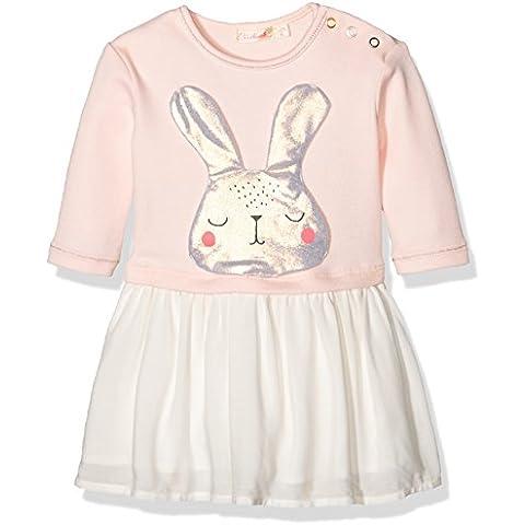 Billieblush U02140, Vestido Para Bebés