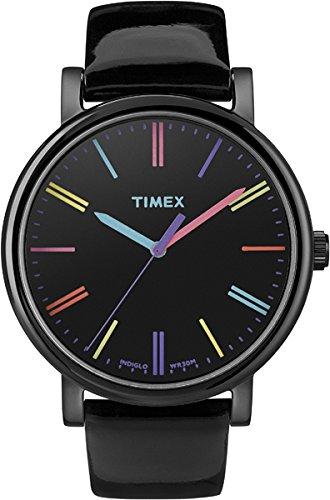 timex-t2n790-style-montre-femme-quartz-analogique-noir-noir-cuir