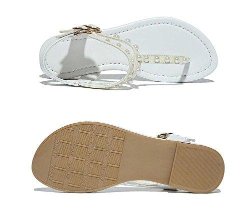 Mädchen Blau Für Schuhe In Skechers Von XPTOukZi