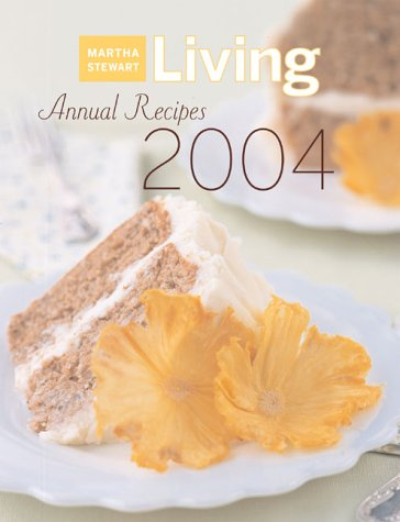 martha-stewart-living-annual-recipes-2004