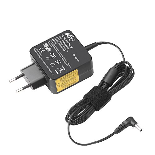 "KFD Ladegerät Netzteil 5V 4A Ladekabel für Lenovo Miix Z8350 310 300-10IBY Ideapad 100S-11IBY 80R2 11,6"" 310-10ICR 320 310-80SG 80SG006QGE 80SG006AGE 10,1"" 2-in-1 Tablet PC 100S 80R2002HGE 80R2008HG"