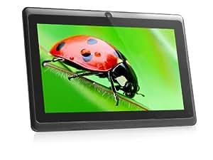 AndroTab 7 WiFi Tablet PC