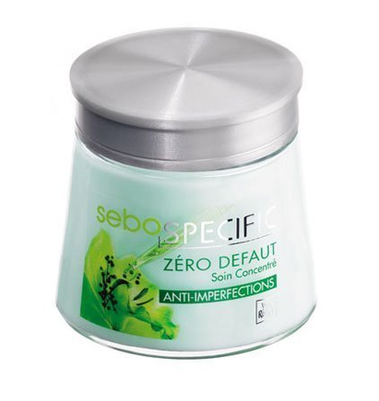 sebo-specific-zero-blemish-pore-refining-caresmooth-flawless-skin-matte-complexion-by-yves-rocher