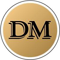 Diplomatisches Magazin