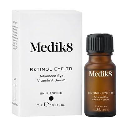 Medik8 Retinol Eye TR, 7ml from Medik8