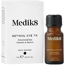 Medik8Retinol Eye TR (7ml)