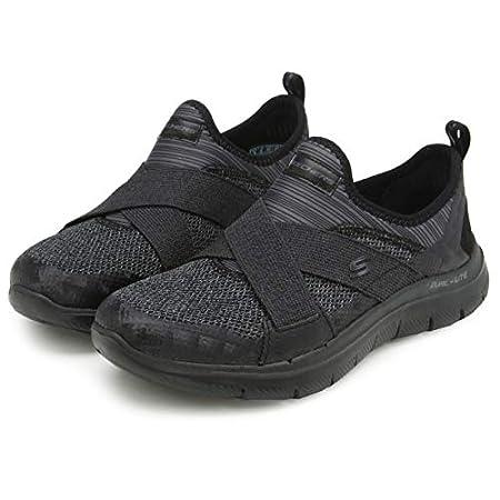 Skechers Damen Flex Appeal 2.0 New Image Sneakers