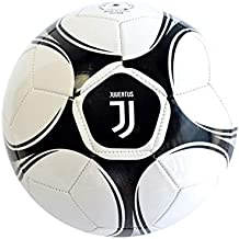 Mondo 13720 - Balón de fútbol de Cuero (Talla 5), ...