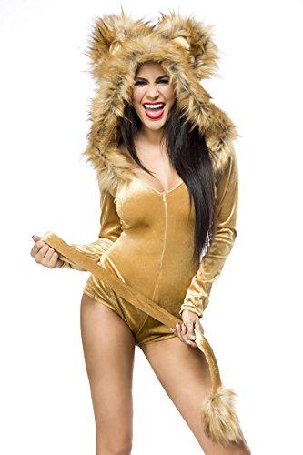 heisse-lowin-lowenkostum-kostum-lowe-body-leo-damenkostum-gold-damen-lowinkostum-tier-tierkostum-kar