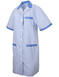 Amazon.es: 4 estrellas y más - Sanitarios / Ropa y uniformes de trabajo: Ropa