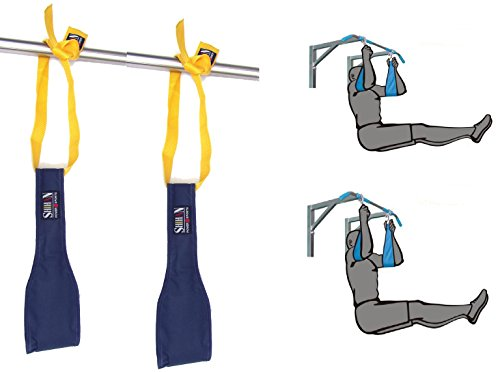 jm-abs-sangles-slings-shihan-power-sports-fixation-universelle-exercer-sling-ab-sangles-levage-de-po