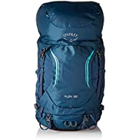 Osprey Kyte 36 Women's Hiking Pack - Icelake Green (WS/WM)