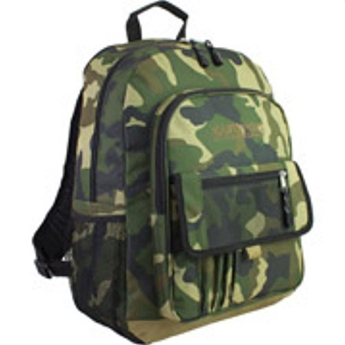 eastsport-laptop-tech-tablet-camouflage-backpack-computer-bag-17-round-by-eastsport