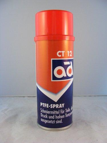 ad-teflonspray-12-ct-protection-ignifuge-400-ml-arosol