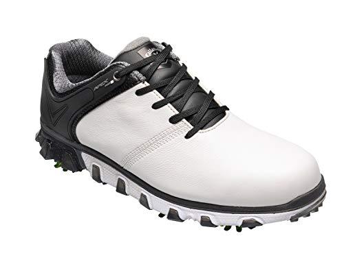 Callaway Apex Pro S Waterproof, Chaussures de Golf Homme,...