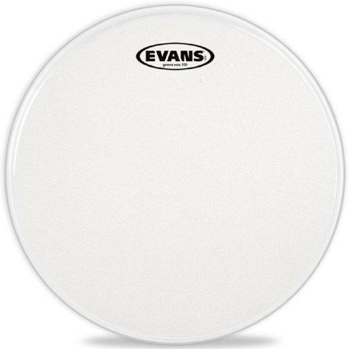Evans S14GEN20 35,5 cm (14 Zoll) Snare Resonanzfell Genera SN200