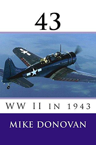 43-ww-ii-in-1943-english-edition