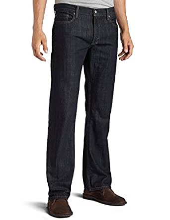 Levi's Men's Bootcut Jeans TUMBLED RIGID