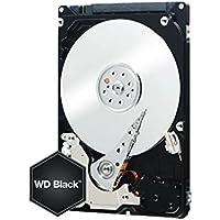 WD WD2500LPLX  Hard Disk Mobile Performance,