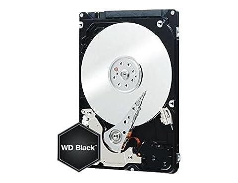 Western Digital Black 250GB 250GB Serial ATA