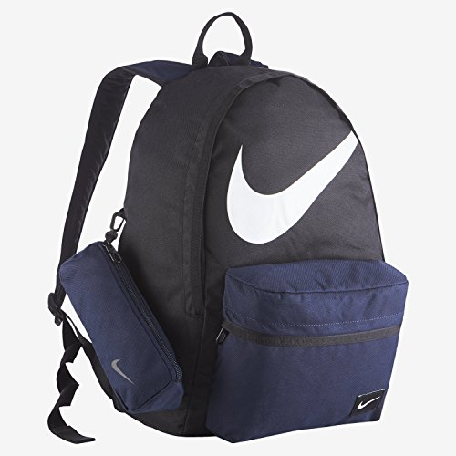 Nike-jvenes-Athletic-mochila-de-medio-da