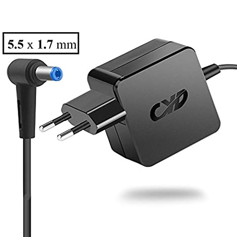 CYD 45W 40W 19V PowerFast-Alimentation-Chargeurs-Charge pour Acer Ordinateur Portable Acer