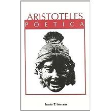 Poetica (Literaria)