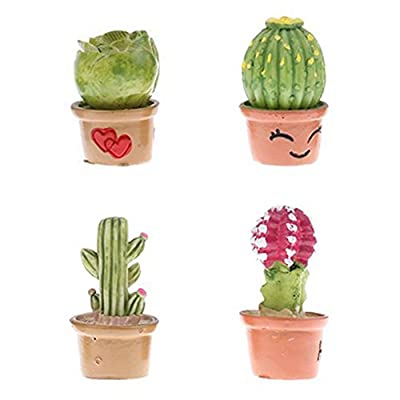 TENDOC Dollhouse Miniature Garden Accessory : everything five pounds (or less!)