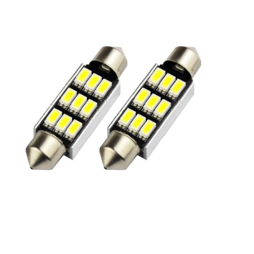 akhan-s42c9wk-weiss-can-bus-c5w-soffitte-sofitte-42mm-mit-9-smd-led-no-error