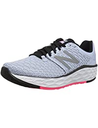 New Balance Fresh Foam Vongo V3, Zapatillas de Running para Mujer