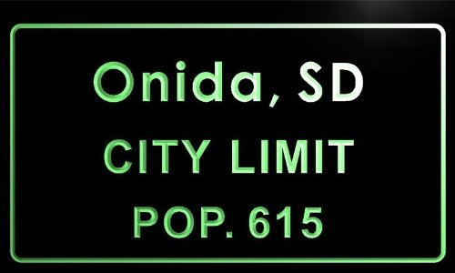 t81924-g-onida-city-sd-city-limit-pop-615-indoor-neon-sign