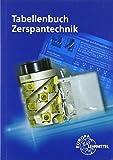 ISBN 3808515767