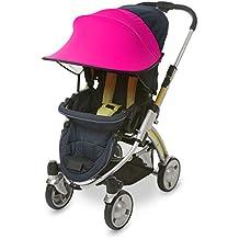 [Manito] New Sunshade / Parasoles para el sillas de paseo, cochecito de bebé