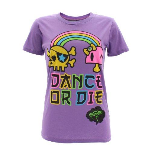 newbreed-girl-t-shirt-pour-femme-dance-ou-les-violet-violet-large
