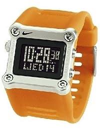 Reloj Nike para Hombre WC0021805