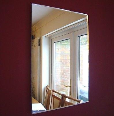 Espejo-de-pared-rectangular