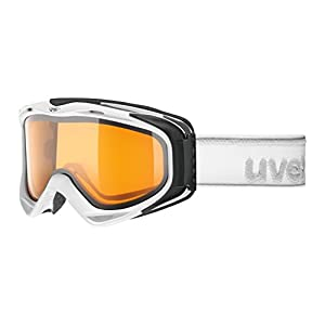 Uvex G.GL 300 Skibrille