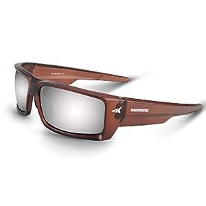 Large Fit über Brille UV400Schutz hbYr0Ljm